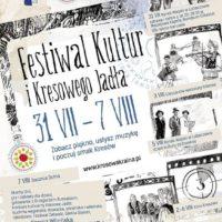 Zapraszamy na Festiwal Kultur i Kresowego Jadła