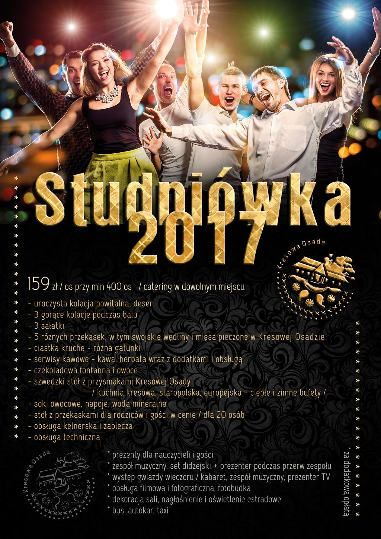 studniowka2017