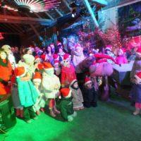 Święty Mikołaj zawita do Kresowej Osady