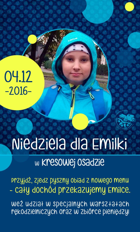 kresowa_emilka_jasic
