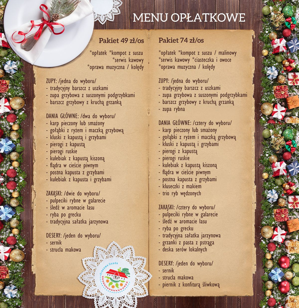 menu_wigilijne