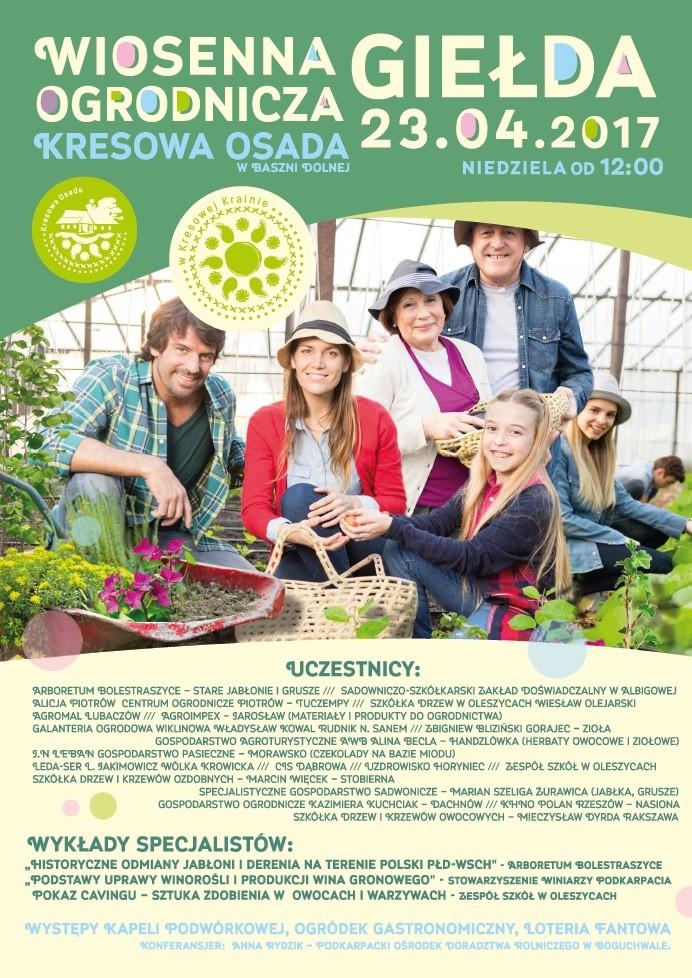 gielda_kresowa_osada17