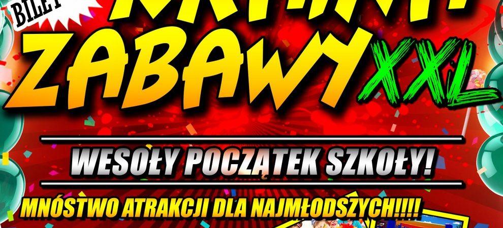 kresowa_zabawa