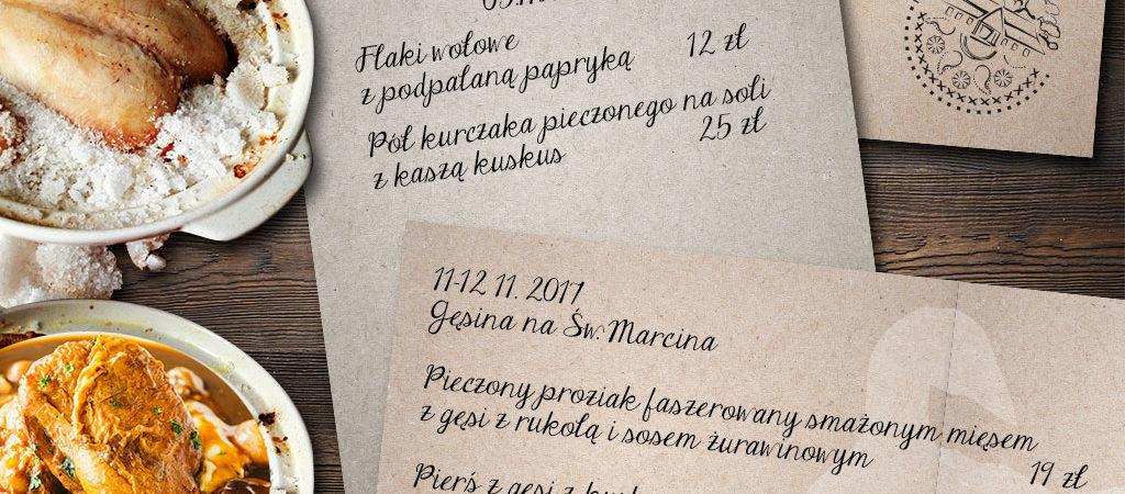 menu_weekend17
