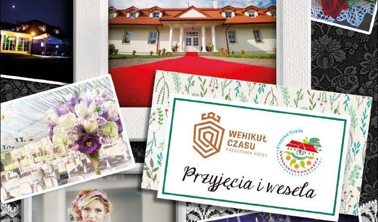 kresowa_osada_przyjecia_oferta