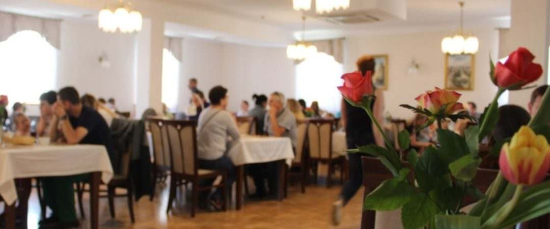 kresowa_restauracja-1