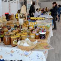 Zapraszamy na Wojewódzką Majówkę Pszczelarską