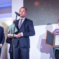 Festiwal Dziedzictwa Kresów laureatem Plebiscytu na Wydarzenie Historyczne Roku