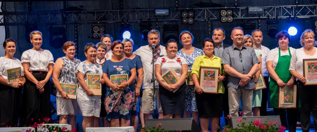 konkurs-kresowe-jadlo-2018