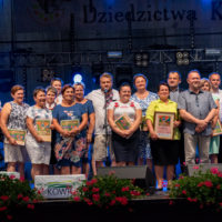 """Konkurs kulinarny """"Kresowe Jadło"""" - ruszyły zapisy"""