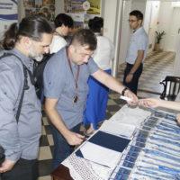 II Transgraniczne Forum Turystyki Kulturowej