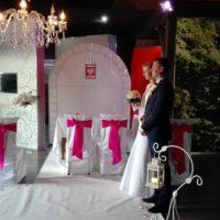 Ślub w muzeum... czemu nie?!