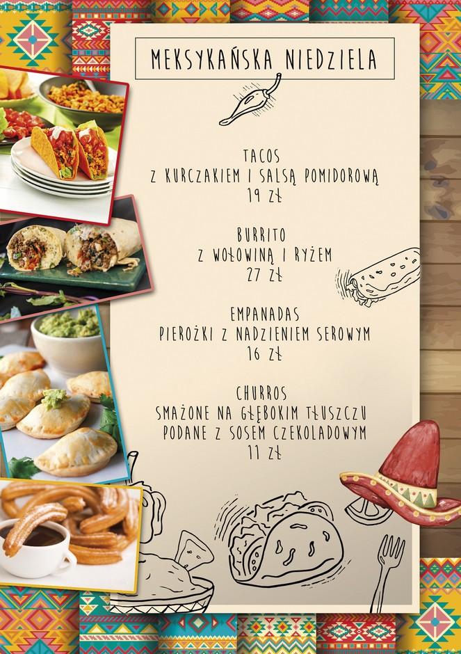 meksykanskie_menu
