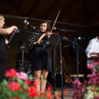 Muzyczna odsłona Festiwalu Dziedzictwa Kresów