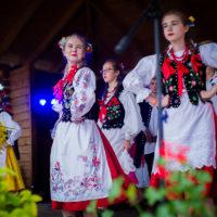 Festiwal Dziedzictwa Kresów 2021