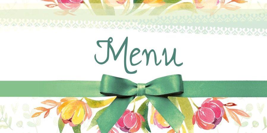 menu wiosna 2018 przod