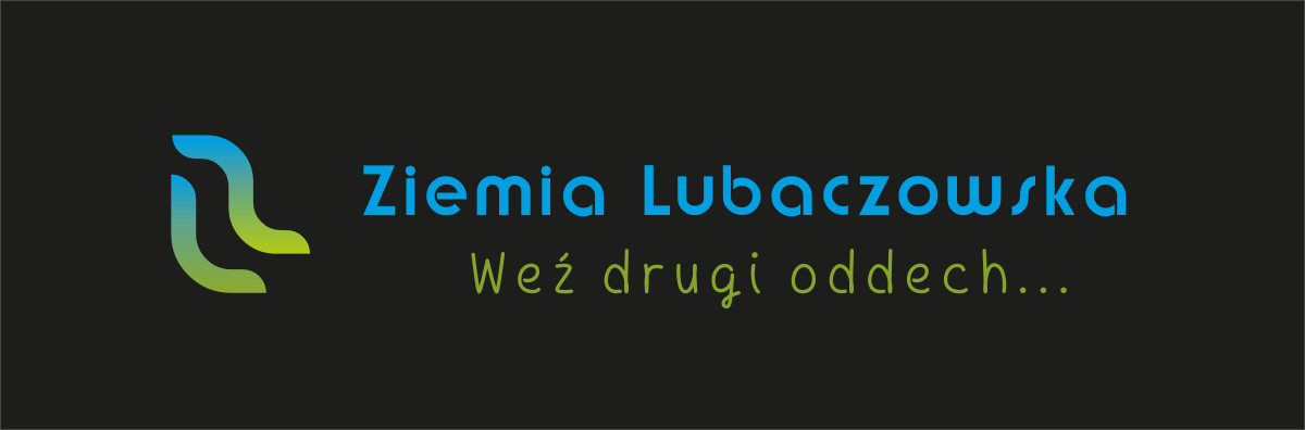 Ziemia Lubaczowska