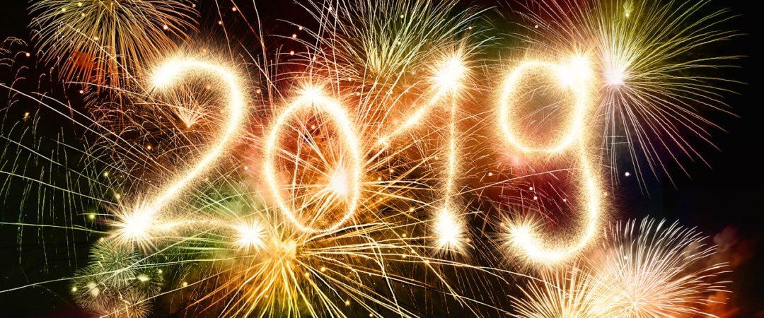 fireworks-3816694_1280