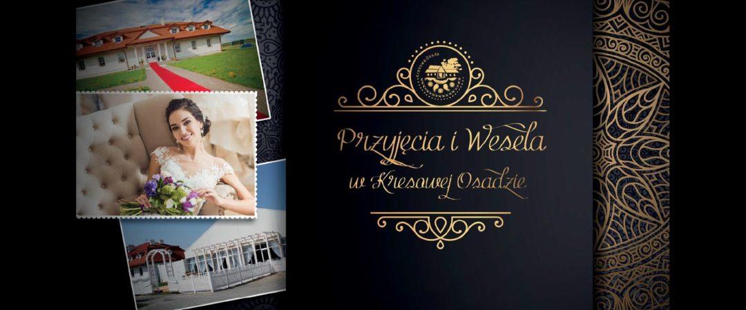 oferta_weselna_przystanek_kresy
