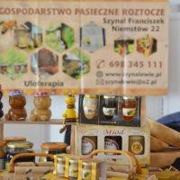 Wojewódzka Majówka Pszczelarska w tym roku w Kresowej Osadzie