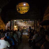 Koncert w Radrużu zainauguruje Festiwala Dziedzictwa Kresów