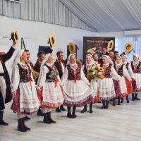"10 lat ZPiT ""Kresy"" - za nami II Koncert Galowy"