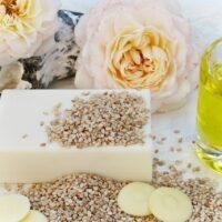 Naturalne kosmetyki z Kresowej Osady - zapraszamy na zakupy