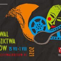 Rusza Festiwal Dziedzictwa Kresów 2021